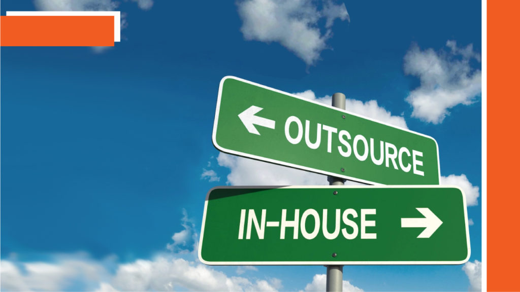 How Outsourcing Can Save You & Your Team From Burnout - PERC