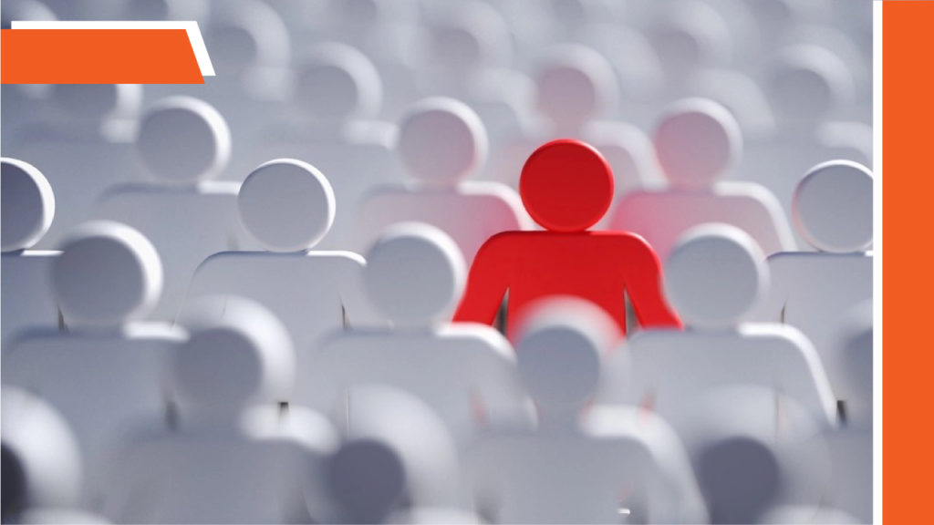 How to Target Your Audience - PERC