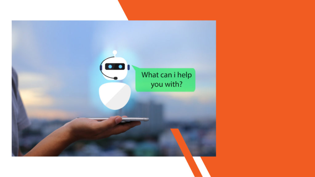 Should You Add Chatbots To Your Marketing Strategy - PERC