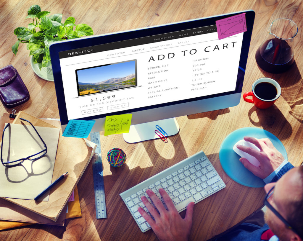 How to Create Product Descriptions that Sell