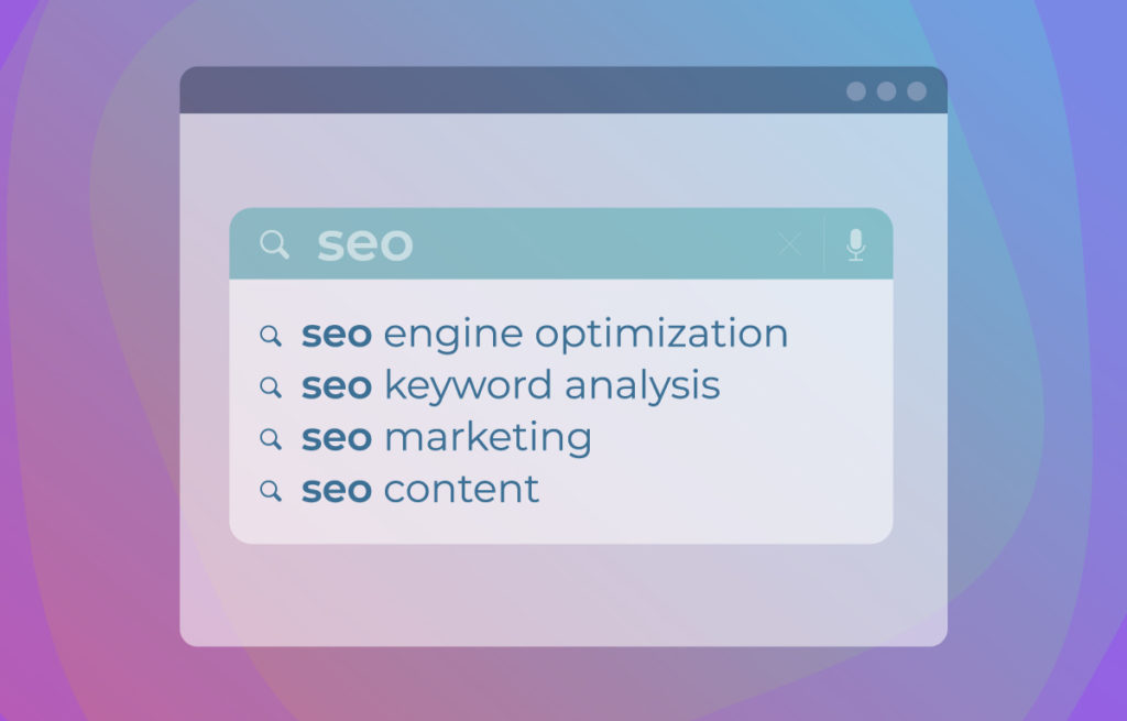 Top 13 SEO Tips from PERC