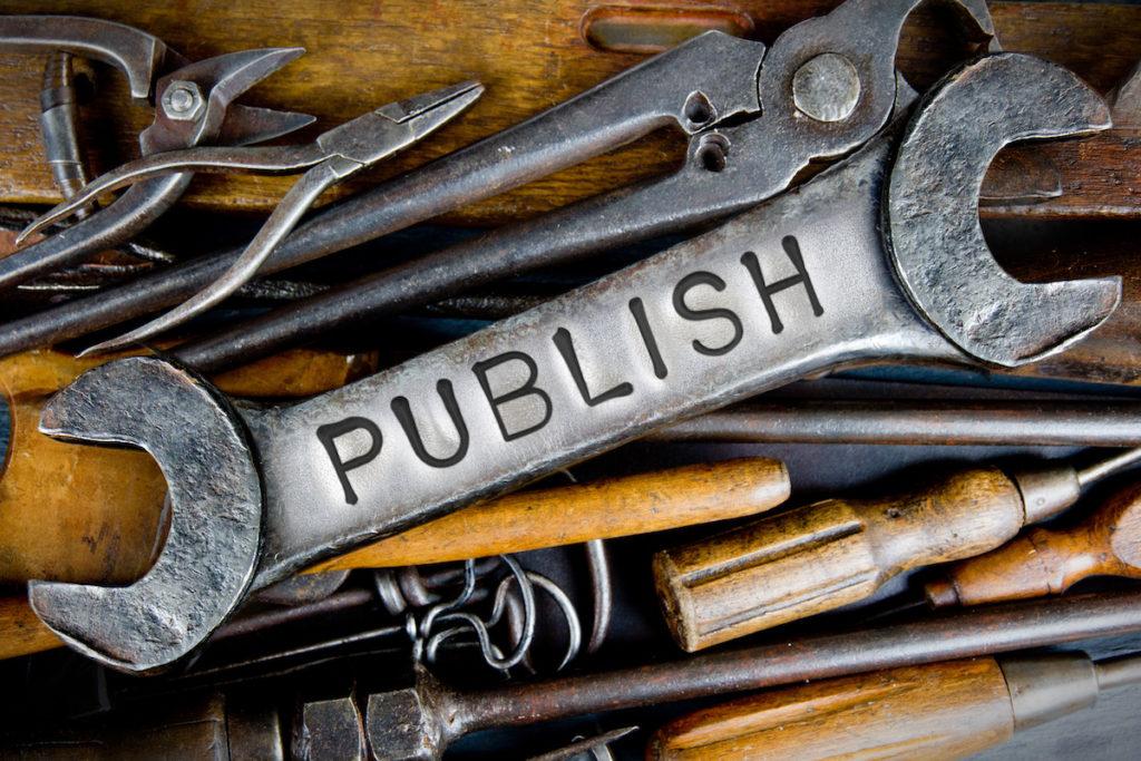 Websites 101 - Best DIY Tools For WordPress SEO - PERC