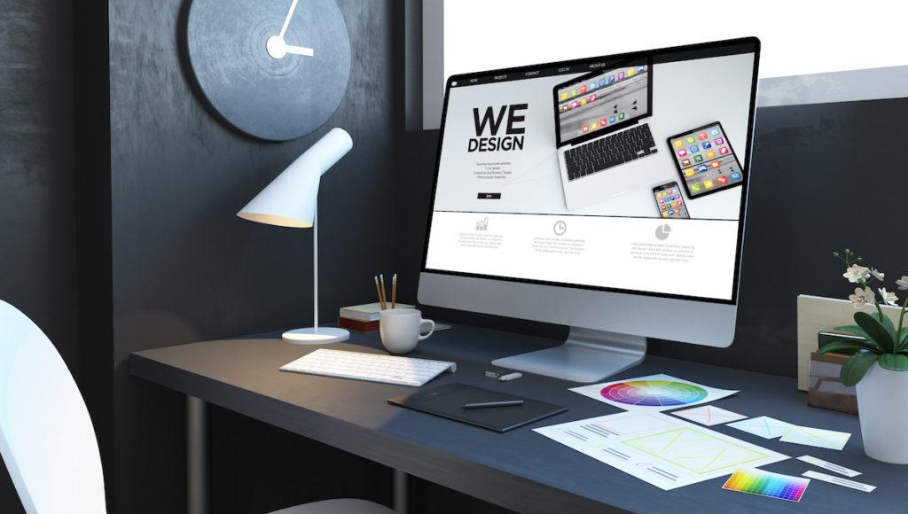 Websites 101 - WordPress Page Builders - Top Pick - PERC