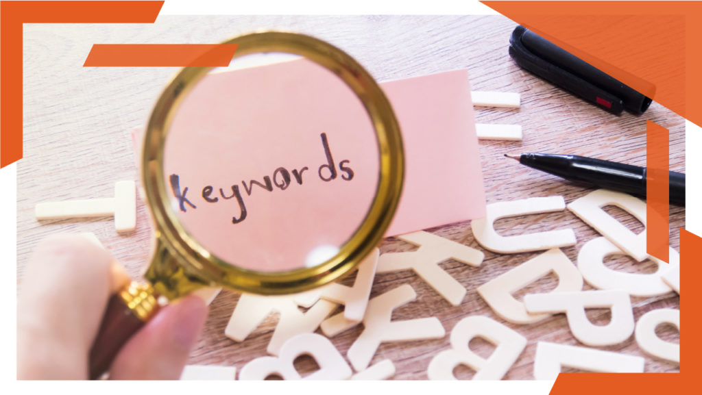 For Keyword Research: Ahrefs - PERC