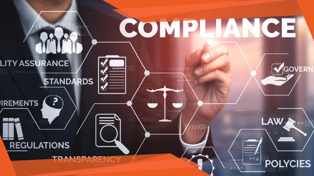 Hire an Online Compliance Service - PERC