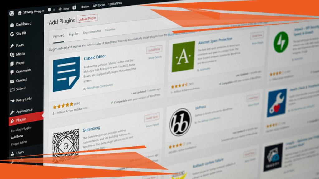 How To Set Up Google Analytics in WordPress - PERC