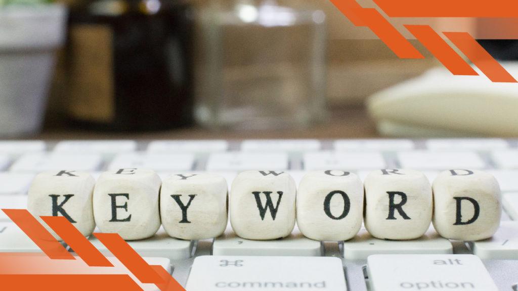 Maximize Keywords - PERC