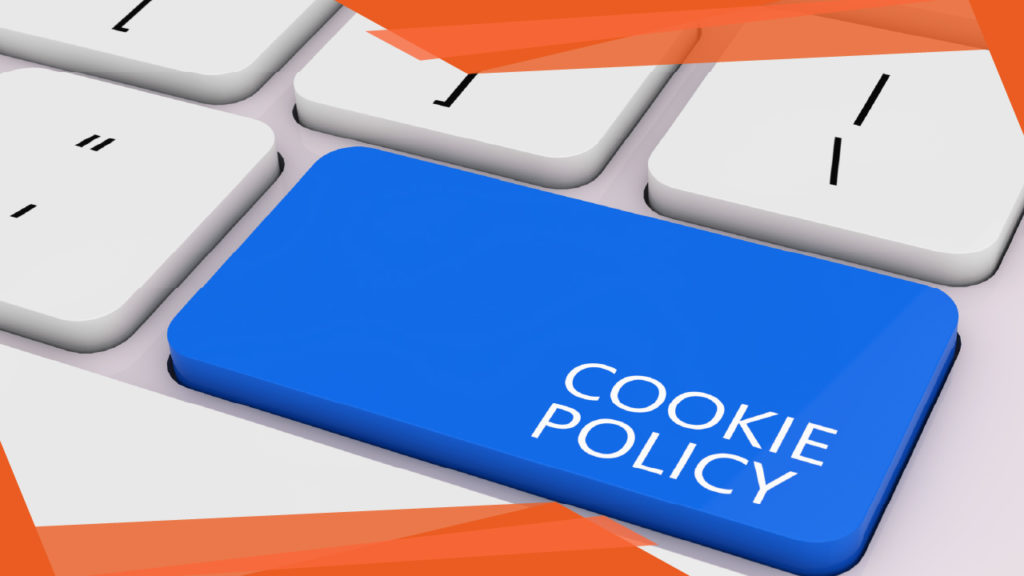 The Cookie Policy and Why You Need One - PERC