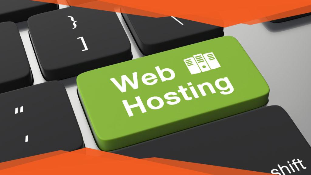 Website 101 Web Hosting – Top 3 Picks - PERC