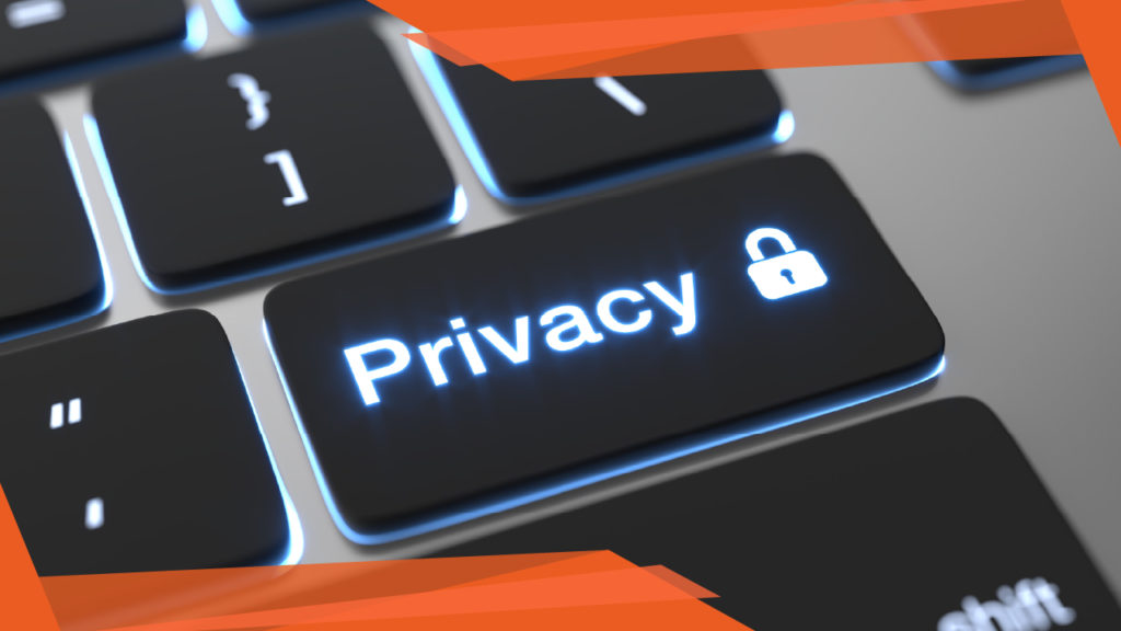 What About the Privacy Policy -  PERC