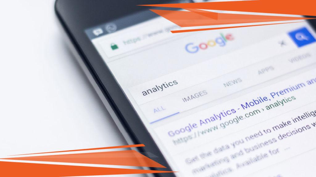 What Is Google Analytics - PERC