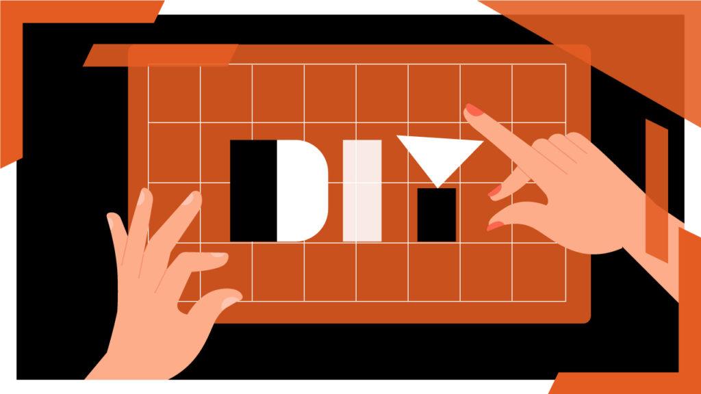 What You Need to Do to DIY WordPress SEO - PERC